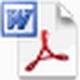 Logo PDF2Word Converter (7-PDF) 3.0.0