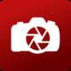 Logo ACDSee Pro 2019.0.0.1132
