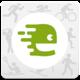Logo Endomondo – Running