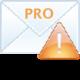 Logo Mail Alert Pro