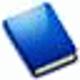 Logo DicoRime-Dictionnaire de Rimes