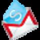 Logo G-Recorder – Record Skype to Gmail