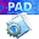 Logo Virtual Painter