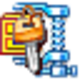 Logo Atomic ZIP Password Recovery