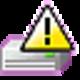 Logo Abaiko Disk Space Monitor Server Edition