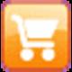 Logo Shopping 4