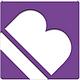 Logo Brenda Android