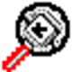 Logo Free Keylogger