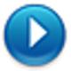 Logo AVS DVD Player FREE