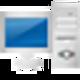Logo Alerte Nettoyage PC