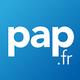 Logo De Particulier à Particulier Android