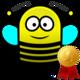 Logo Beelingo.com (Premium Version)