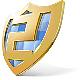 Logo Emsisoft Online Armor