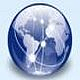 Logo SPY ALL NET
