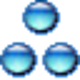 Logo IconoMaker