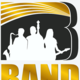 Logo Band in a Box