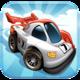 Logo Mini Motor Racing