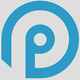 Logo ProcessWire