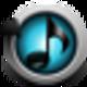 Logo Easy DRM Converter for Windows v4.9.5