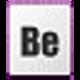Logo BearShare Turbo Accelerator