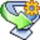 Logo eXtended Task Manager