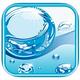 Logo RespiRelax iOS
