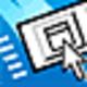 Logo DeskTool