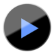 Logo MX Player Codec (ARMv7)
