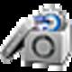 Logo 4Videosoft 3GP Convertisseur pour Mac