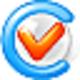 Logo C-Organizer Pro