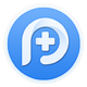 Logo PhoneRescue pour Android (MAC)