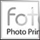 Logo FotoSlate