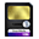Logo Compact Flash Data Recovery