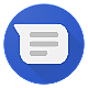 Logo Android Messages