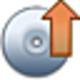Logo AVS Mobile Uploader