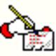 Logo GetPDF Form Filler