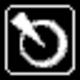 Logo Drive Health