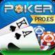 Logo Poker Pro.ES