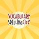 Logo SpellingCity