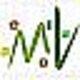 Logo LanguageTutor FR+EN Linux