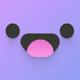 Logo JOI iOS