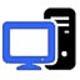 Logo HDWHelper