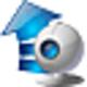 Logo AVS Video Recorder