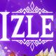 Logo Izle