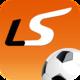 Logo LiveScore