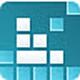 Logo Auslogics Disk Defrag