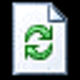 Logo SynchronizeFolders