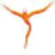 Logo Licence Protector