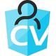 Logo MyCVthèque