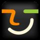 Logo Smiler